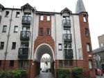 Thumbnail to rent in New Bell's Court, Edinburgh