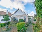 Thumbnail to rent in Arnold Lane, Gedling, Nottingham