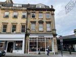 Thumbnail to rent in Second Floor 10, Bridge Street, Bath, Somerset