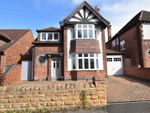 Thumbnail for sale in Harrow Road, West Bridgford, Nottingham