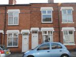 Thumbnail to rent in Kingston Road, Leicester