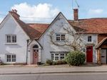 Thumbnail for sale in Swan Street, Kingsclere, Newbury, Hampshire