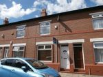 Thumbnail to rent in Birtles Avenue, Reddish, Stockport