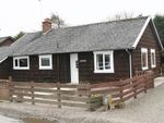 Thumbnail to rent in Tarff, Twynholm