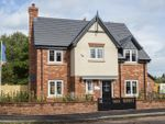 Thumbnail to rent in Woodfields, Chester Road, Hinstock