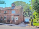 Thumbnail for sale in Ware Road, Hertford