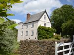 Thumbnail for sale in Newton St. Cyres, Exeter