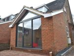 Thumbnail to rent in Allcroft Road, Reading