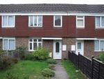 Thumbnail to rent in Napton Close, Redditch