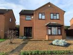Thumbnail to rent in Bowker Way, Whittlesey, Peterborough