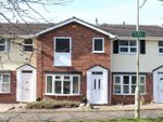 Thumbnail to rent in Flanders Drive, Kingswinford