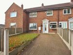 Thumbnail for sale in St. Johns Road, Swinton, Mexborough