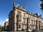 Thumbnail to rent in Park Terrace, Glasgow