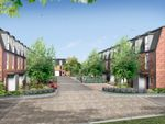 Thumbnail for sale in Capstone Green, Capstone Road, Chatham, Kent
