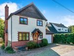 Thumbnail for sale in Fen Street, Hopton, Diss
