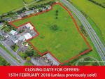 Thumbnail for sale in Shore Road / Whinfield Lane, Greenisland, County Antrim