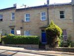 Property history Spring Bank, New North Road, Huddersfield HD1