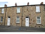 Thumbnail to rent in May Street, Blaydon-On-Tyne