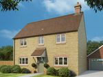 """Thumbnail to rent in """"Maple"""" at Burcote Road, Towcester"""