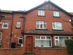 Thumbnail to rent in Hessle Walk, Hyde Park, Leeds