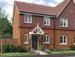 Thumbnail to rent in Oteley Road, Shrewsbury