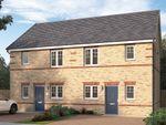 "Thumbnail to rent in ""The Irtonbridge Semi"" at Chilton, Ferryhill"