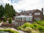 Thumbnail for sale in Babylon Lane, Lower Kingswood, Tadworth