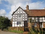Thumbnail for sale in Goose Green, Gomshall, Guildford