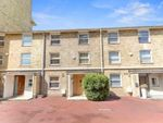 Thumbnail to rent in Court Close, St. Johns Wood Park, London