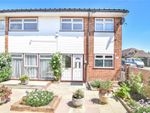 Thumbnail to rent in Masson Avenue, Ruislip, Middlesex