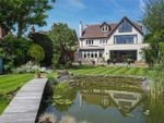 Thumbnail for sale in Arbrook Lane, Esher, Surrey