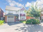 Thumbnail to rent in Shannon Close, Buckshaw Village, Chorley