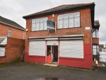 Thumbnail to rent in Hinckley Road, Leicester Forest East, Leicester