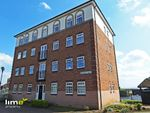 Thumbnail to rent in Sequana Court, Victoria Dock, Hull