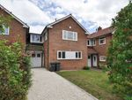Thumbnail to rent in Black Haynes Road, Bournville Village Trust, Selly Oak