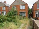Thumbnail for sale in Eastfield Road, Wellingborough