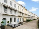 Thumbnail to rent in Royal York Crescent, Bristol