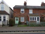 Thumbnail to rent in Cross Street, Leiston