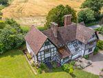 Thumbnail for sale in Tardebigge Farm, Copyholt Lane, Lower Bentley, Bromsgrove