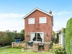 Thumbnail for sale in Wragby Road, Bardney, Lincoln
