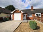 Thumbnail to rent in Garrison Road, Fulwood, Preston