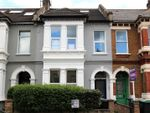 Thumbnail for sale in Coleridge Road, Crouch End