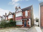 Thumbnail for sale in Lower Addiscombe Road, Croydon