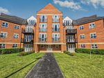 Thumbnail for sale in Palgrave Road, Bedford, Bedfordshire