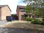 Thumbnail to rent in Heol Pantruthin, Pencoed, Bridgend
