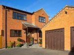 Thumbnail for sale in Peckleton Lane, Desford, Leicester