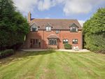 Thumbnail to rent in Oakhurst, Avenue Road, Welcombe Hill, Stratford-Upon-Avon, Warwickshire