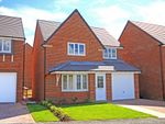 """Thumbnail to rent in """"Cheadle"""" at Church Road, Webheath, Redditch"""
