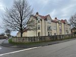 Thumbnail to rent in Flat 2, 17 Bennett Gardens, Frome