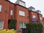 Thumbnail to rent in Westminster Road, Handsworth, Birmingham